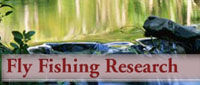 05 FlyFishingResearch