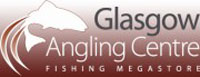 05 Glasgow Angling Centre